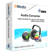 Free Download4Media Audio Converter for Mac