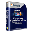 Free Download4Media Download YouTube Video