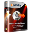 Free DownloadDVD Audio Ripper