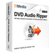 Free Download4Media DVD Audio Ripper for Mac