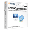 Free Download4Media DVD Copy 2 for Mac