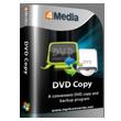 Free Download4Media DVD Copy