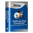 Free Download4Media DVD to iPad Converter