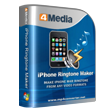 Free Download4Media iPhone Ringtone Maker