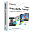 Free Download4Media iPhone to Mac Transfer