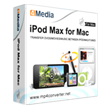 Free Download4Media iPod Max for Mac
