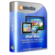 Free Download4Media iPod Max
