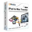 Free Download4Media iPod to Mac Transfer