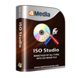 Free Download4Media ISO Studio