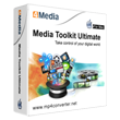 Free Download4Media Media Toolkit Ultimate for Mac