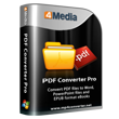 Free Download4Media PDF Converter Pro