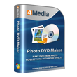 Free Download4Media Photo DVD Maker