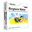 Free Download4Media Ringtone Maker for Mac