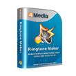 Free Download4Media Ringtone Maker