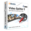 Free Download4Media Video Splitter for Mac