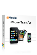iPhone Transfer for win