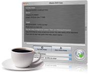 4Media DVD Copy for Mac - Mac DVD copy, DVD burning software