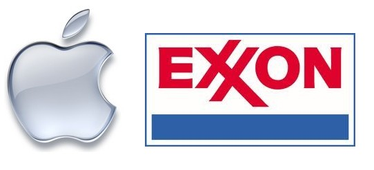 how to become a chemist at exxonmobil